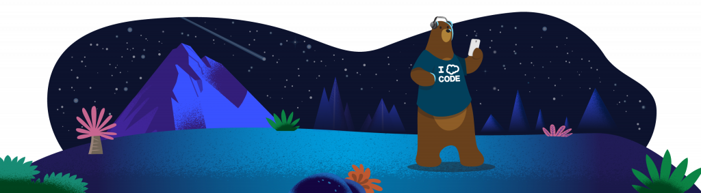 #375 Developer Podcast, Evergreen and Dreamforce 2020 Dates