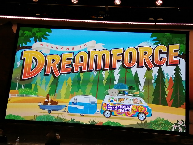 Dreamforce 2020: Things We'll Miss and Things That We Won't