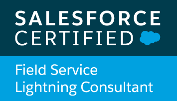 Salesforce Field Service Lightning Consultant Certification Tips and Tricks