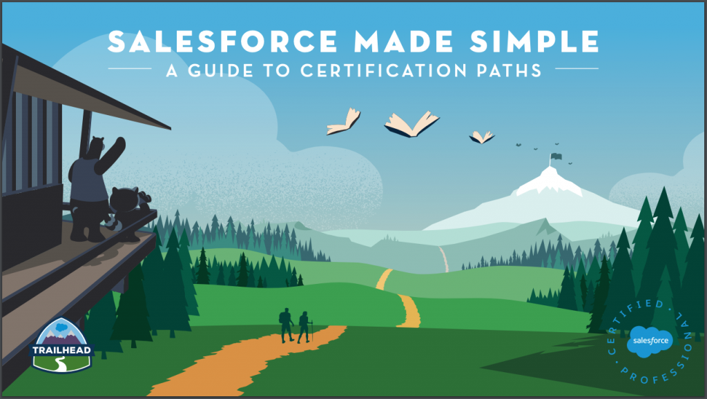 Choosing Your Certification Path