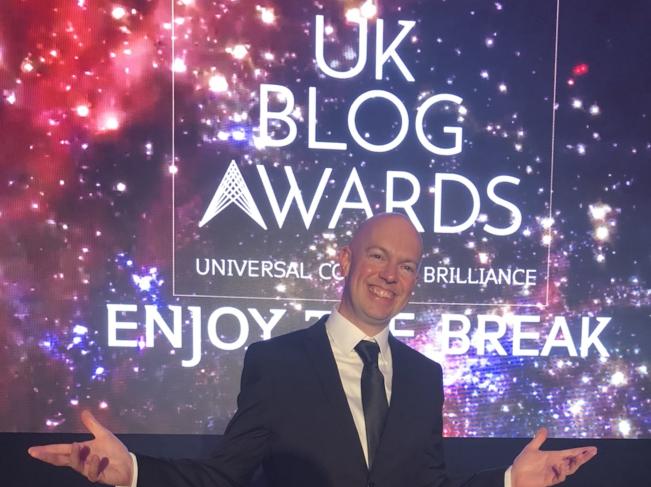 Phil Walton's Salesforce Blogging Tips