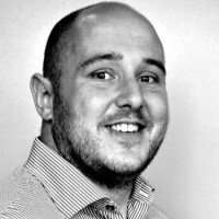 Luke Menzfeld, Salesforce Consultant – Meet the Galacticos